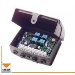 Cardin RCQ449100