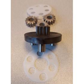 Kit reducteur 999553 pour BL3924 Cardin
