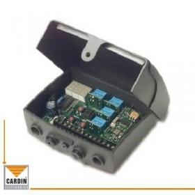 RCQ449D00 Cardin