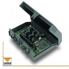 Récepteur Cardin RCS435128
