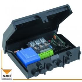 Récepteur Cardin RPQ449ITO