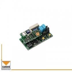 Recepteur Cardin RSQ449200