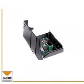 Récepteurs Cardin RCQ03810C