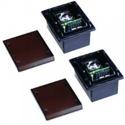 Cellules infrarouge Cardin CDR841I00