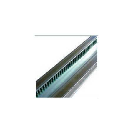 SZ-5 RAIL 5200mm BERNER
