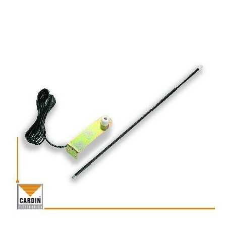 Antenne Cardin ANQ800