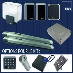 TOONA 4024 Kit Nice