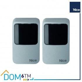 cellule Nice EPMAO