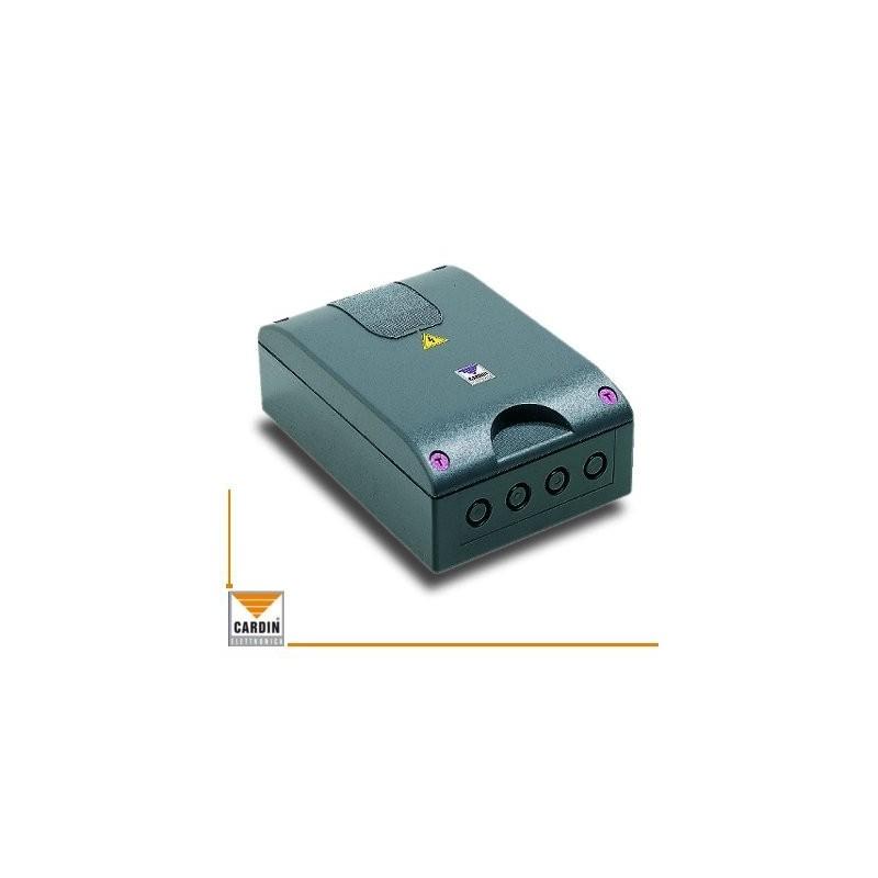 Programmateur Cardin PRG811002