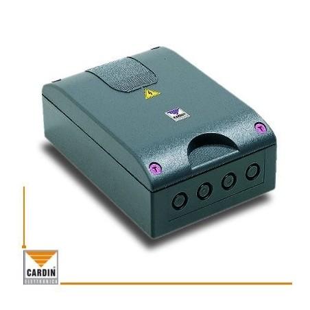 PRG230M2 Programmateur Cardin 230V