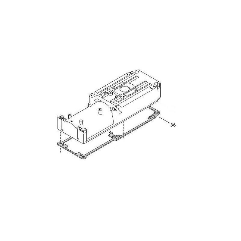 Joint de carter moteur BL1920
