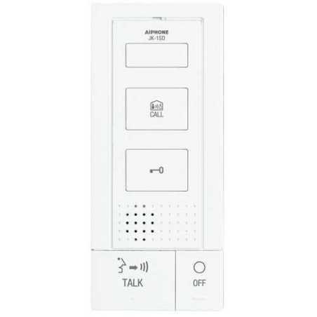 Aiphone JK1SD poste audio supplémentaire