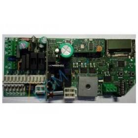 Carte éléctronique Cardin SL524 et SL424