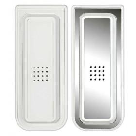 Enjoliveur de combiné pour JP4MED & JP4HD