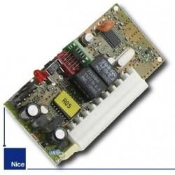 Récepteur Nice FLOX1