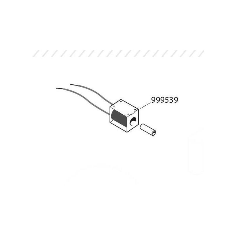 Électro-aimant BL3924 et BL824