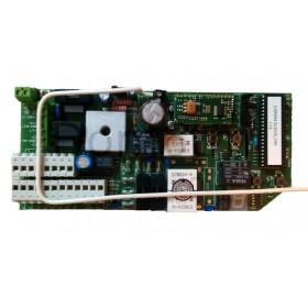 Programmateur pour SL40249F Cardin 999411