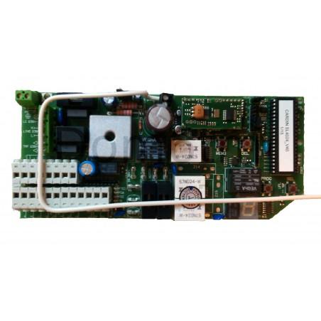 Programmateur pour SL40249F – SL402409 Cardin 999411