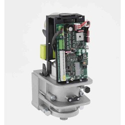 Électronique est batterie  BL3924
