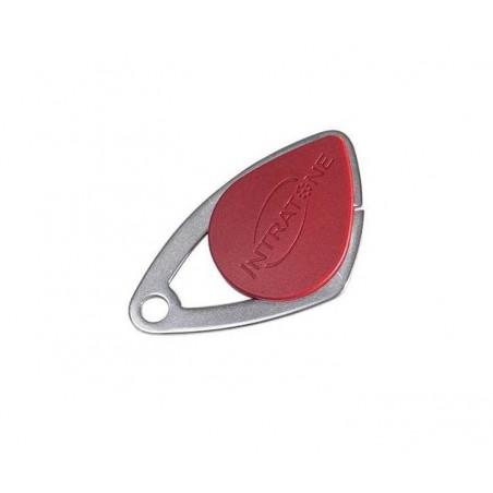 08-0104 Badge Vigik INTRATONE