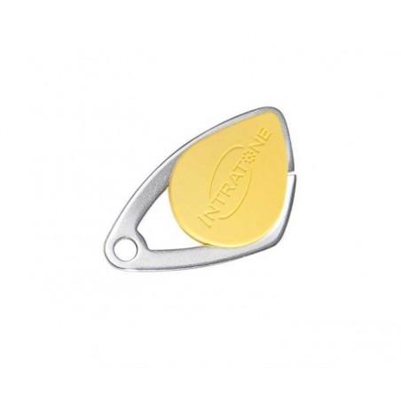 08-0105 Badge Vigik INTRATONE