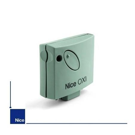 Récepteur Nice OX2T