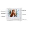 Aiphone JOS1VW WIFI intégré