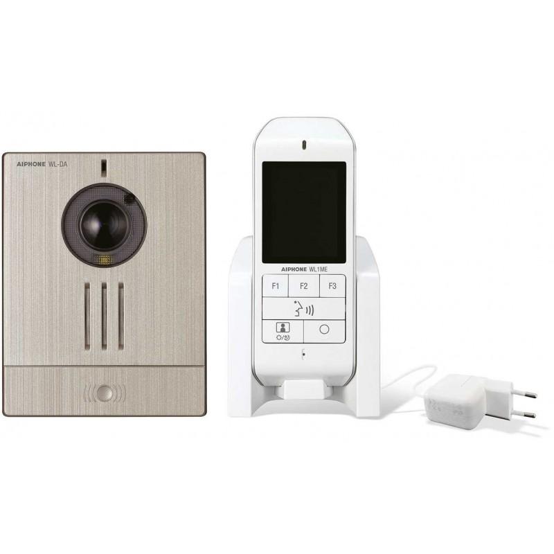 Aiphone WL11 Vidéophone sans fil