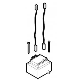 Transformateur HOPP NICE