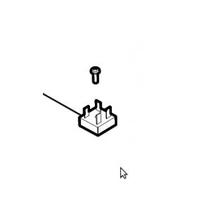 HOPPKIT Pont de diode