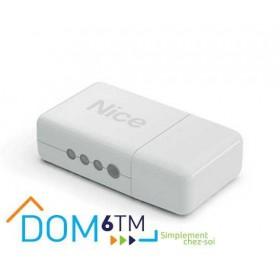 Core WIFI-radio Nice