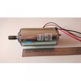 Moteur 24 volts sans encodeur pour moteur BL1924