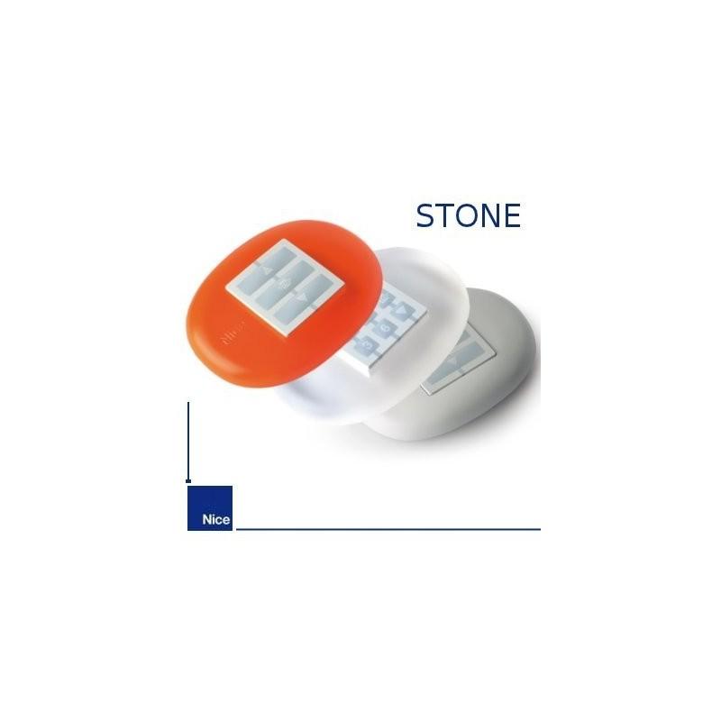 Télécommande Nice stone
