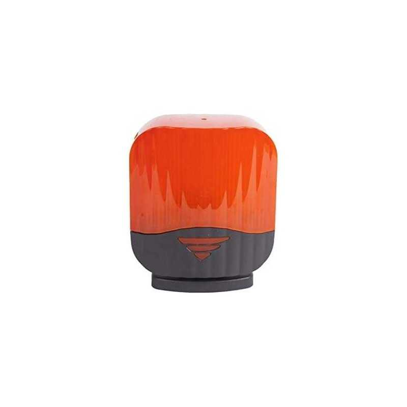 Feu clignotant à LED Cardin