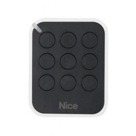 Télécommande Nice ON9