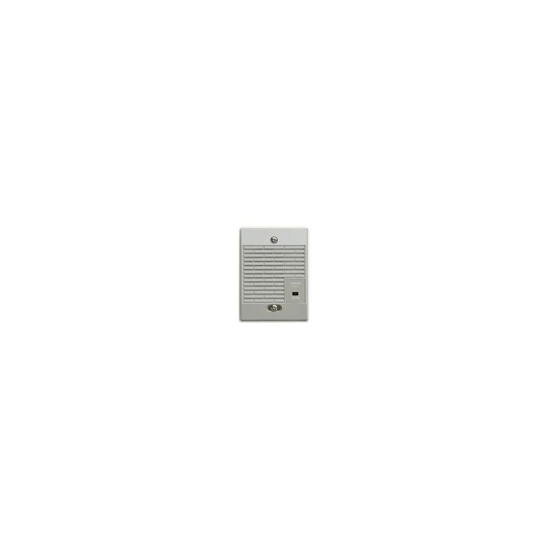 DAR1 - Extension de sonnerie - AIPHONE