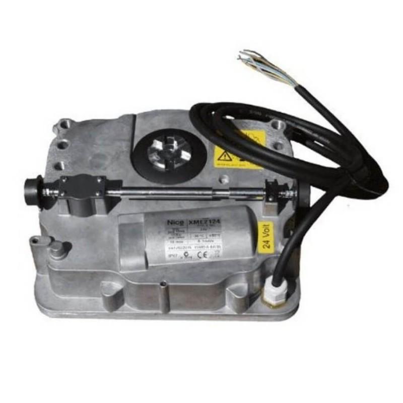 XME2124 moteur de rechange - Pièces détachées NICE