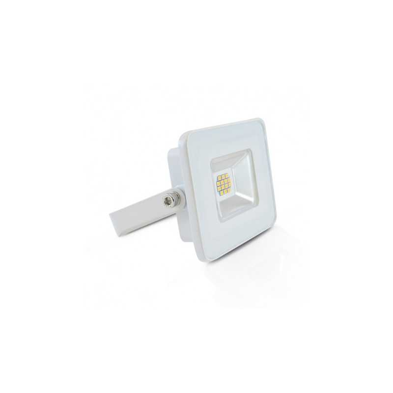 Projecteur à LED 24v blanc