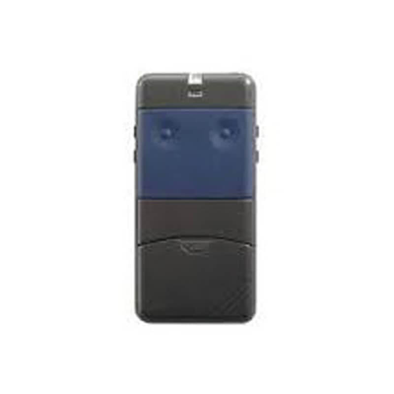 télécommande TRQ438200 CARDIN