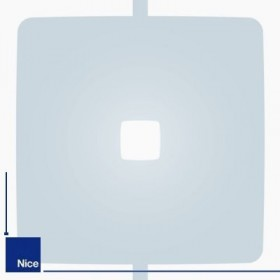 Télécommande Nice WM001C