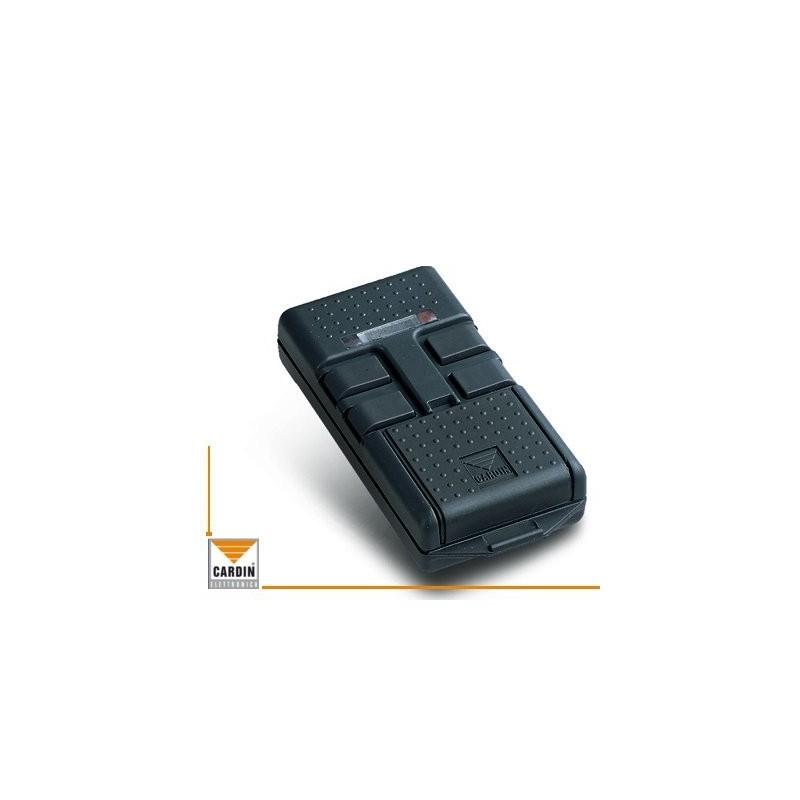Télécommande Cardin TRQ466400