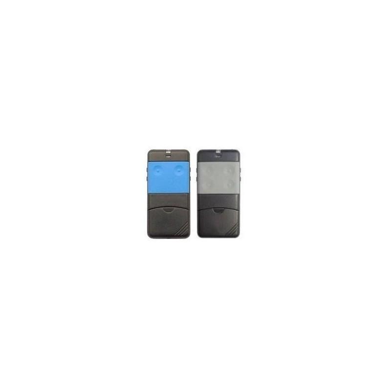 Télécommande Cardin TRS435120