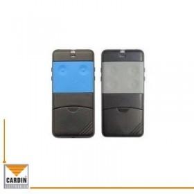 Télécommande Cardin TRS435200