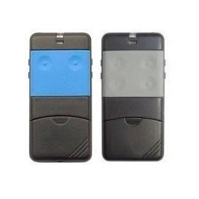Télécommande Cardin TRS435400