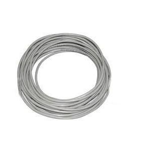 Câble de liaison pour moteur Cardin CABPC10