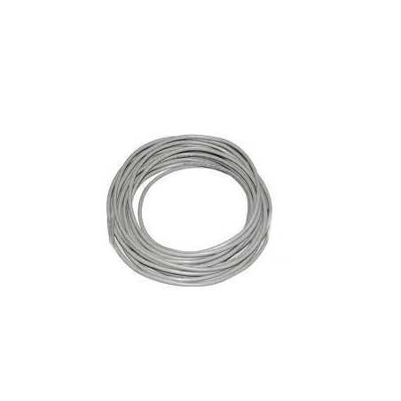 Câble de liaison moteur Cardin CABPC100