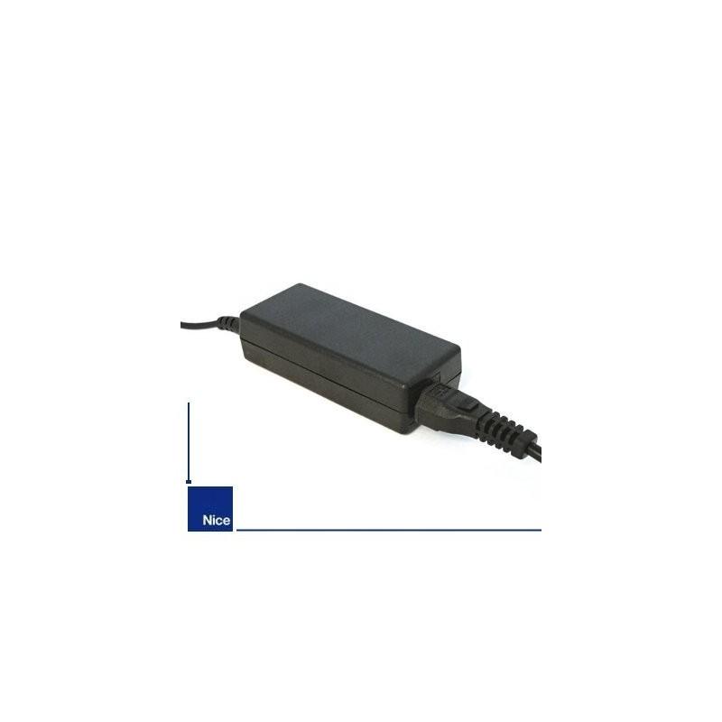 Chargeur de batteries SYA1 Nice