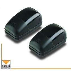 Cellules infrarouge Cardin CDR999
