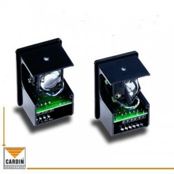 Cellules infrarouge Cardin CDR841E00