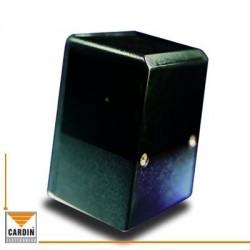 Cellules Cardin CDR851